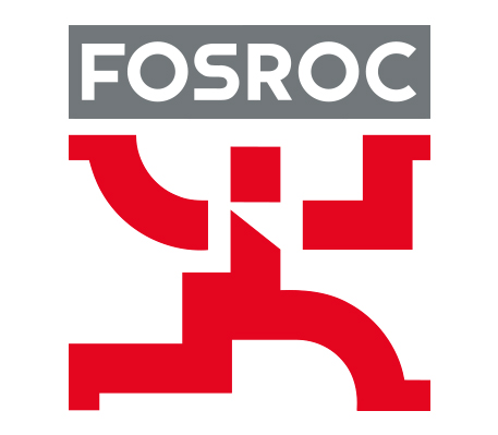Berger Paints and Fosroc International to jointly Produce Construction Chemicals in Bangladesh
