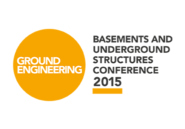 Fosroc Feature at the GE Basement Conference 2015