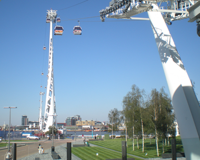 Emirates Cable Car Gallery1