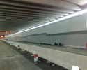 assets/caseStudyImages/Dammam-Underpass-Gallery-3.png