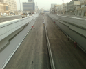 assets/caseStudyImages/Dammam-Underpass-Gallery-4.png
