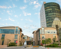 assets/caseStudyImages/Gallery1-turki-business-park.png