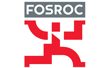 Fosroc Chemical Degreaser