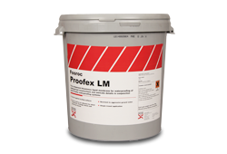 Proofex LM